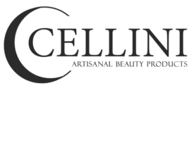 Cellini Jewellery